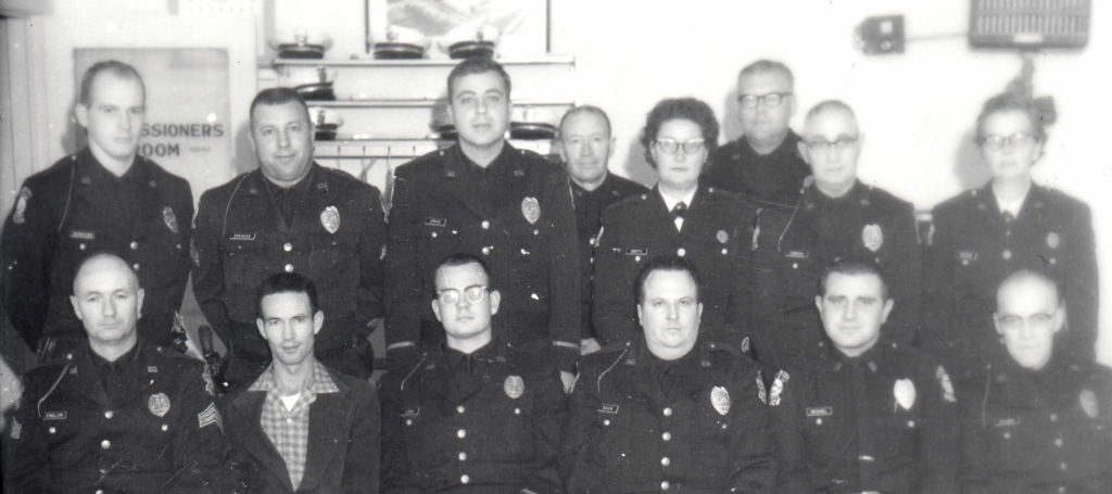 City Officers2